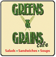 gg_logo-crop-u11733