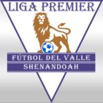 Futbol Del Valle Shenandoah