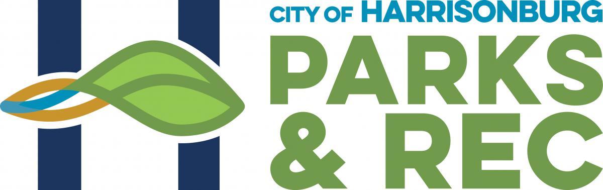 Parks & Rec-Brand-4C