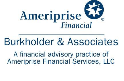Burkholder & Associates_Med_B