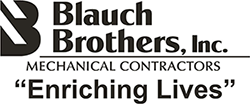 Blauch-Brothers-Enriching-Lives-1