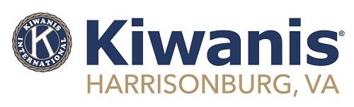 Kiwanis Resized