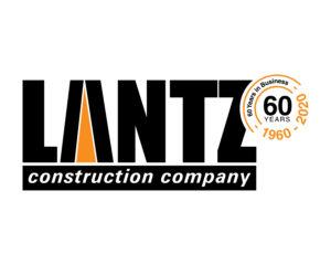 Lantz_60Years-02 (1)