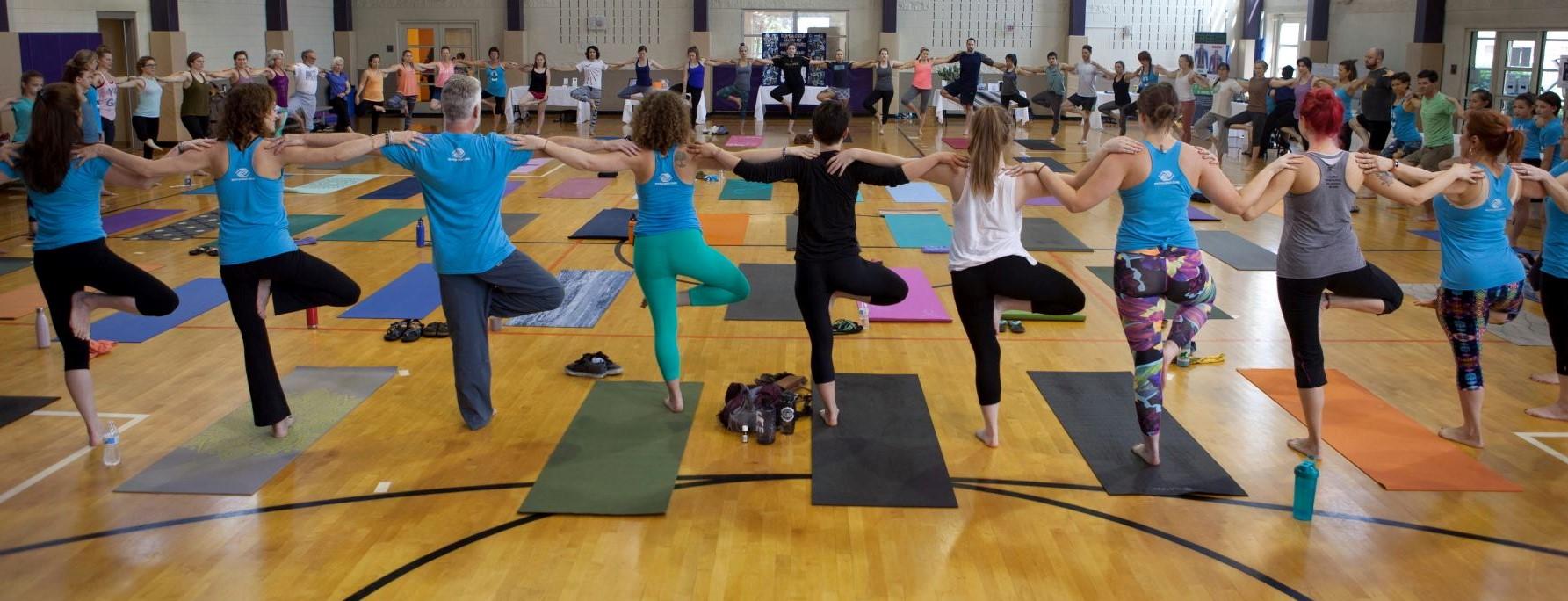 yoga fest circle cropped